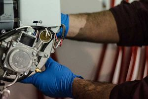 Beckley Mechanical Services